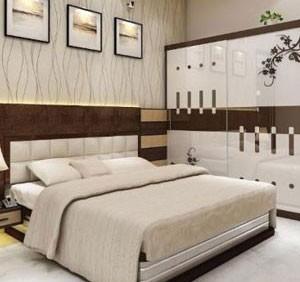 Vj Interior Office Furniture Design Manufacturer Supplier