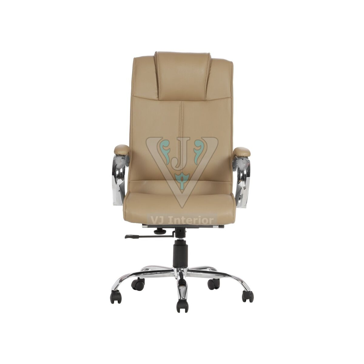 THE BRONCEAR HB EXECUTIVE CHAIR