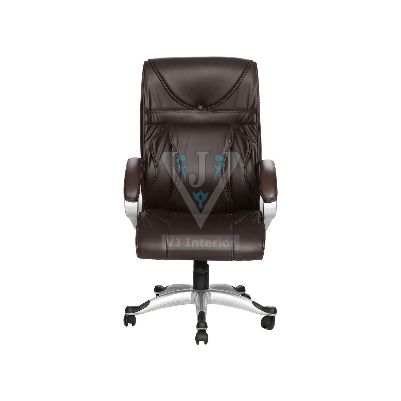 Revolving fice Chair Henna VJ Interior