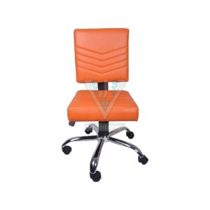 THE NARANJA STUDY AND TASK CHAIR