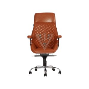 THE GALLETA EXECUTIVE HB CHAIR