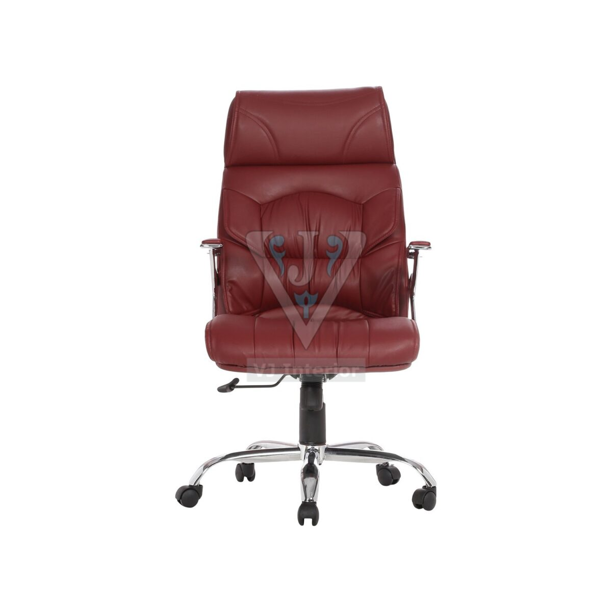 THE MANIJA-DOBLEPIEL EXECUTIVE HB CHAIR
