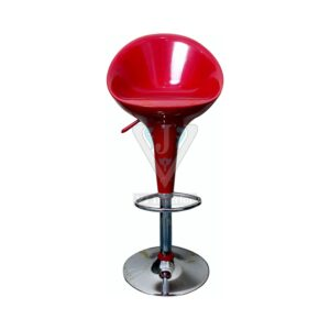 VJ-381-INTERIO FIBRE BAR STOOL