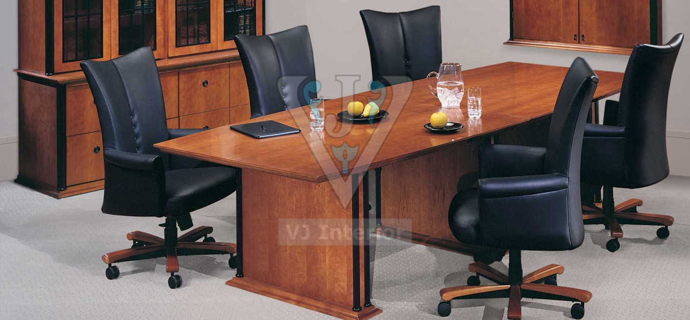 Modern office chairs:-  Executive, Mesh, Workstation, and Visitor Chairs buy online in India