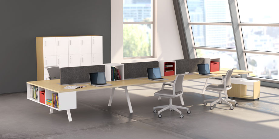 Discount Quality Office Furniture Online Things To