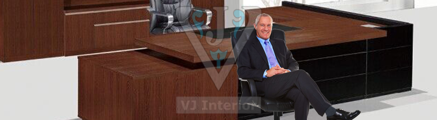 Outstanding Executive Office Chairs Cheap Comfortable Buy Online Download Free Architecture Designs Scobabritishbridgeorg