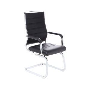 Visitor Chairs Buy Office Visitor Chairs Online At Best Price Vj