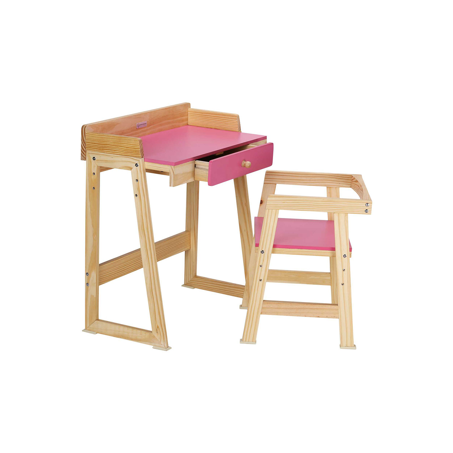 Kids Furniture Buy Kids Study Table Bunk Beds Chairs VJ Interior