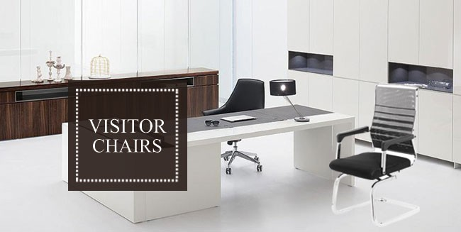 Best Modular Office Furniture Online | Office Furniture