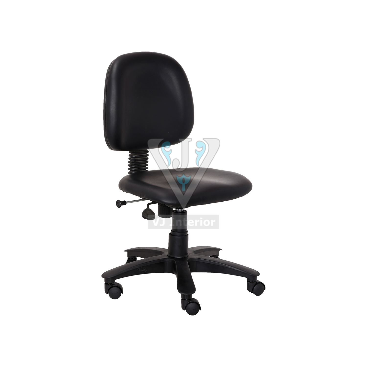 Computer Chair Without Arm
