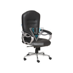 SENIOR EXECUTIVE REVOLVING OFFICE CHAIR