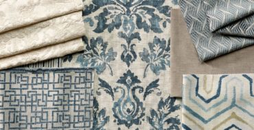 upholstery-fabric