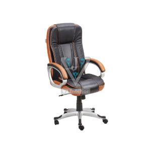 Senior Officer Chair