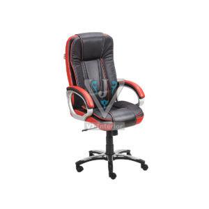 High Back Revolving Office Chair