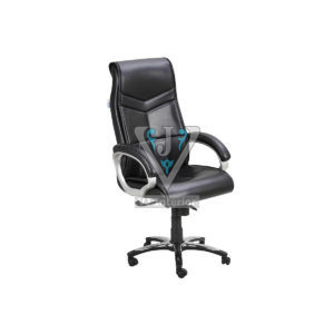 Executive Chair with Multi Position Locking