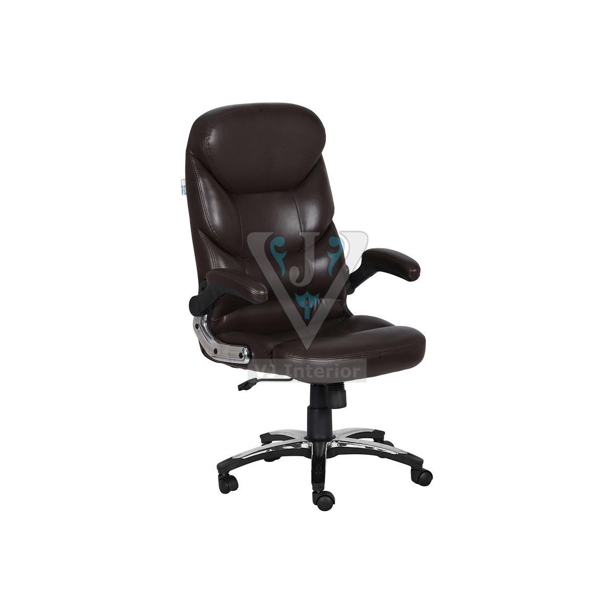 New Designer High Back Executive Chair