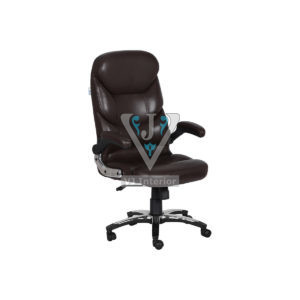 New Designer High Back Executive Chair