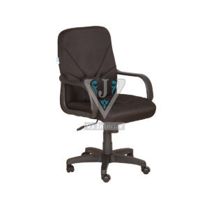 https://www.vjinterior.co.in/product-category/office-furniture/office-chair/