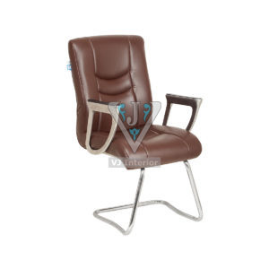 Visitor Office Chair