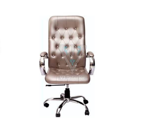 Designer funk High Back Shining Executive Chair